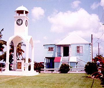http://www.island-of-montserrat.com/montserrat_gallery_17.html
